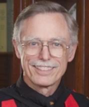 RTSJ  J. Hurley