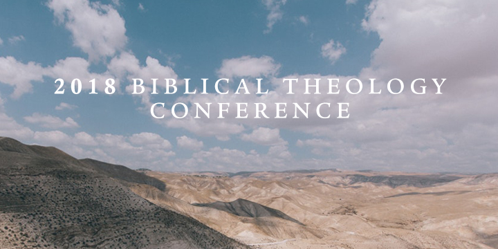 jackson-biblical-theology-conference-2018